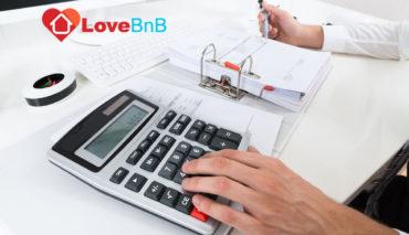 Πως θα δηλώσετε τα έσοδα σας από την airbnb στην φορολογική σας δήλωση.
